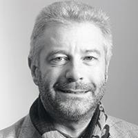 Denis Gorteman