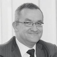 Jean-paul VAN AVERMAET
