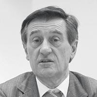 Luc VANSTEENKISTE