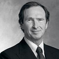 Philippe CLAESSENS