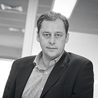 Thierry DE BOCK