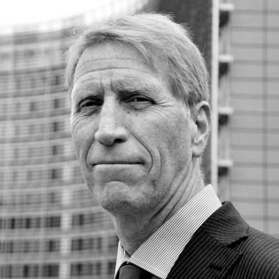Prof. Dr. Paul De Knop